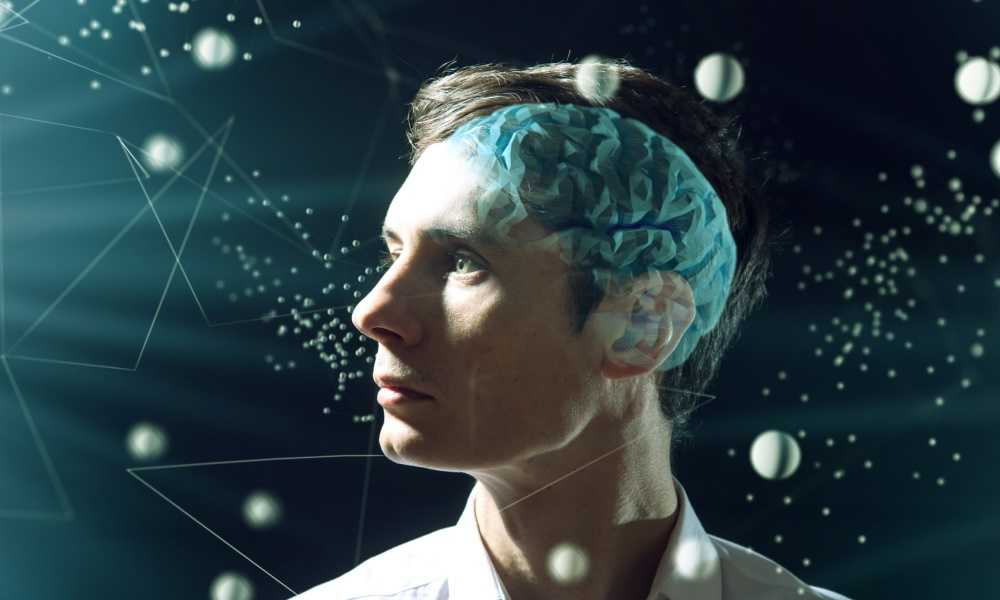 Human Mind Power: Your Thoughts are More Powerful than You Think